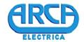 ARCA ELECTRICA
