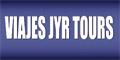 VIAJES JYR TOURS