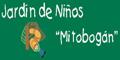 JARDIN DE NIÑOS MI TOBOGAN