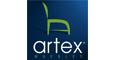 ARTEX MUEBLES