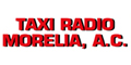 TAXI RADIO MORELIA