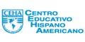 CENTRO EDUCATIVO HISPANO AMERICANO