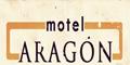 ARAGON -MOTEL