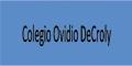 ESCUELA PRIMARIA OVIDIO DECROLY S.C