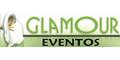 GLAMOUR EVENTOS