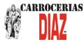 CARROCERIAS DIAZ, S.A. DE C.V.