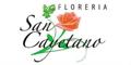 FLORERIA SAN CAYETANO