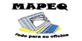 MAPEQ