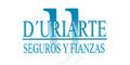 D'URIARTE SEGUROS Y FIANZAS