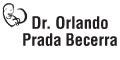DR. ORLANDO PRADA BECERRA