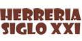 HERRERIA SIGLO XXI