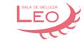 SALA DE BELLEZA LEO