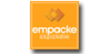 EMPACKE SOLUPACK STORE MEXICO SA DE CV