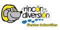 EL RINCON DE LA DIVERSION