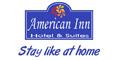 AMERICAN INN HOTEL & SUITES
