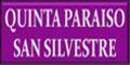 QUINTA PARAISO SAN SILVESTRE