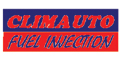CLIMAUTO FUEL INJECTION