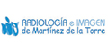 RADIOLOGIA E IMAGEN DE MARTINEZ DE LA TORRE