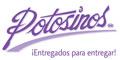 POTOSINOS