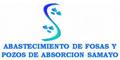 ABASTECIMIENTO DE FOSAS Y POZOS DE ABSORCION SAMAYO
