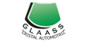 GLAASS BY PILKINGTON