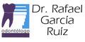 CLINICA DENTAL DR. RAFAEL GARCIA RUIZ