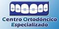 CENTRO ORTODONCICO ESPECIALIZADO SC