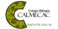 COLEGIO BILINGÜE CALMECAC