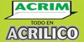 ACRIM