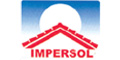 IMPERSOL