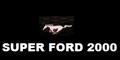 SUPER FORD 2000