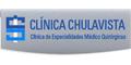 CLINICA CHULAVISTA