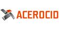 ACEROCID