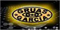 GRUAS GARCIA