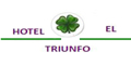 HOTEL EL TRIUNFO