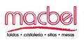 ALQUILADORA MAC BEL
