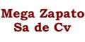 MEGA ZAPATO SA DE CV