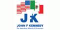 JFK THE AMERICAN SCHOOL OF QUERETARO