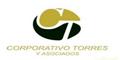CORPORATIVO TORRES Y ASOCIADOS SC