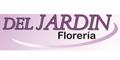 DEL JARDIN FLORERIA