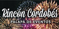 RINCON CORDOBES PALAPA DE EVENTOS
