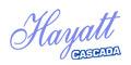 CASCADA HAYATT