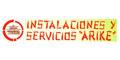 INSTALACIONES Y SERVICIOS ARIKE