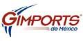 GIMPORTS DE MEXICO
