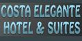 COSTA ELEGANTE HOTEL & SUITES
