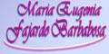 MARIA EUGENIA FAJARDO BARBABOSA
