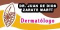 DR. JUAN DE DIOS ZARATE MARTI