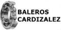 BALEROS CARDIZALEZ