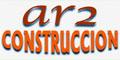 AR2 CONSTRUCCION