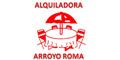 ALQUILADORA ARROYO ROMA